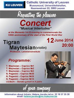 Concert 12 June 2014.jpg
