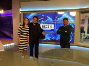 Vesti Orenbuzhiya.jpg