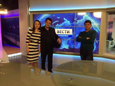 Vesti Orenbuzhiya 1.jpg