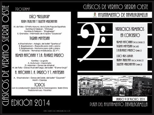 Concert in Spain.jpg