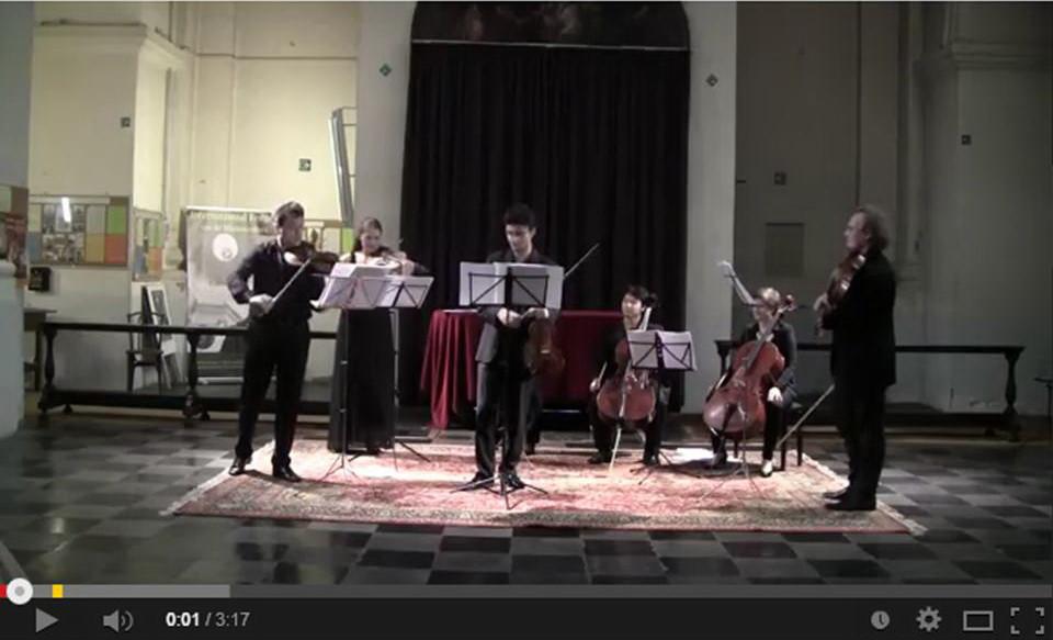 Vivaldi part 3.jpg