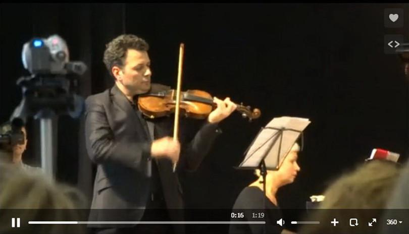 Video Concert in Orenburg.jpg