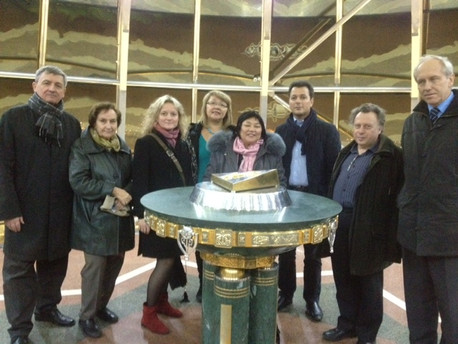 Astana_together.JPG