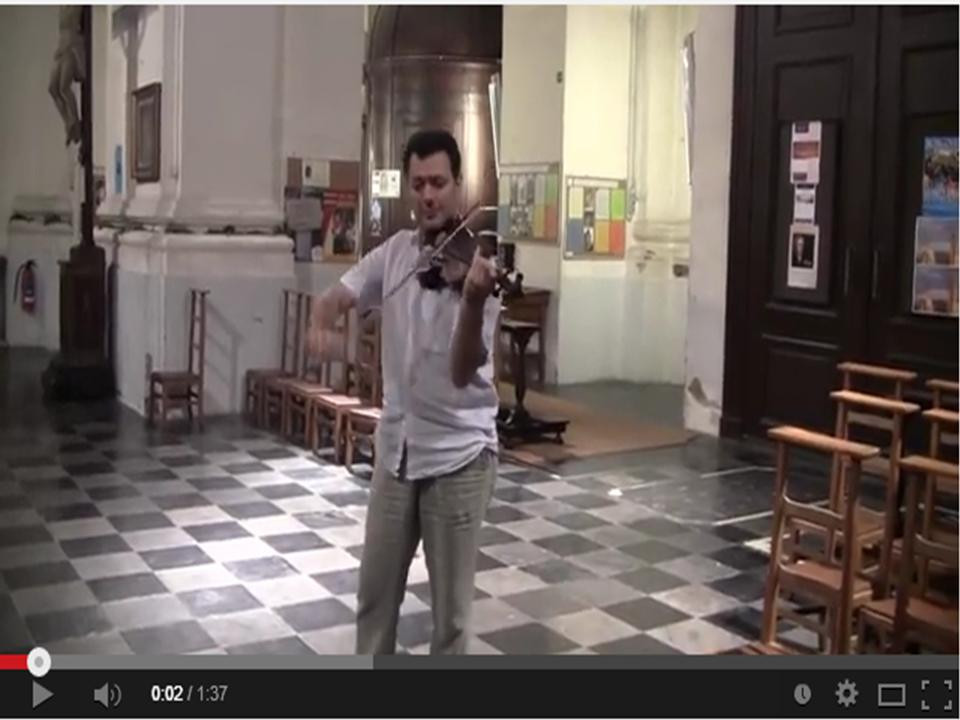 Video_Bach Violin Sonata.jpg