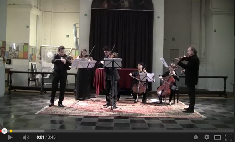 Vivaldi part 2.jpg