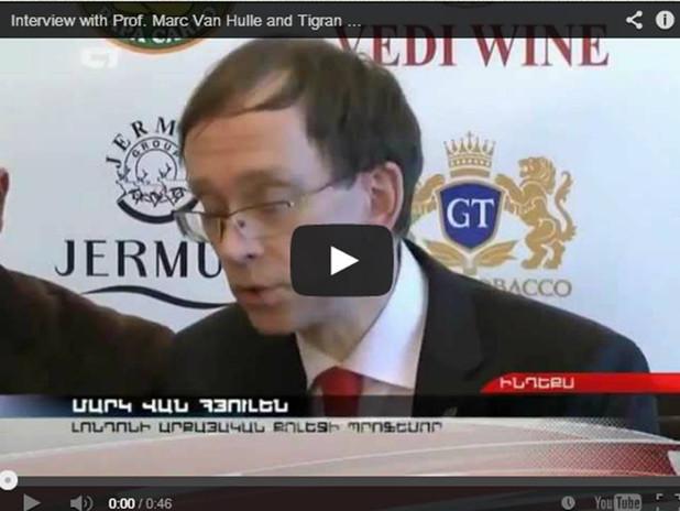Video 13.jpg