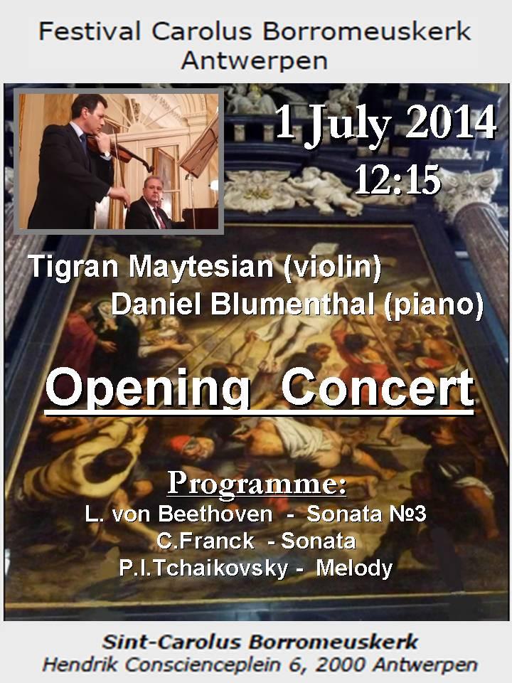 Festival Carolus_1 July.jpg