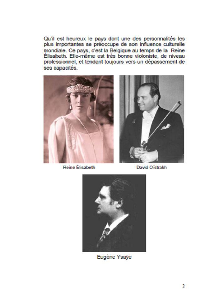 Publication 2.jpg
