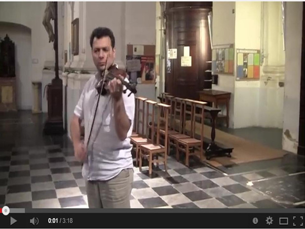 Video_Bach Prelude.jpg