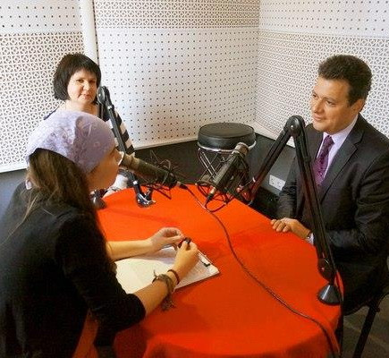 Interview at Rostov radio_small.jpg