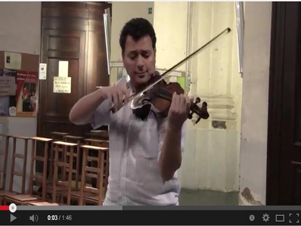 Video_Capriccio 2.jpg