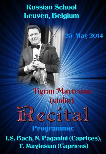 Concert_25 May 2014.jpg