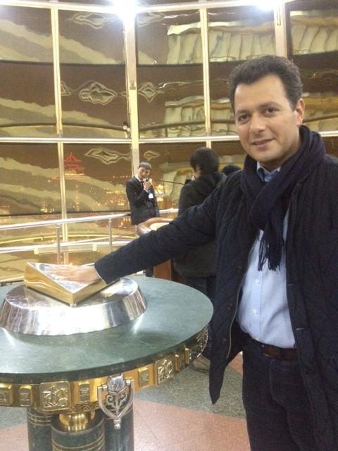 Astana_gallery 4.JPG