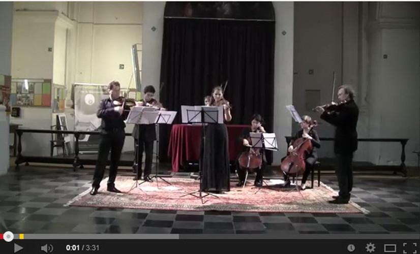 Vivaldi part 1.jpg