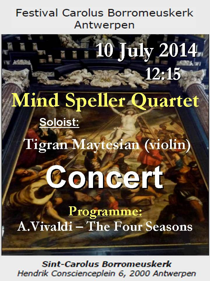 Festival Carolus_10 July.jpg
