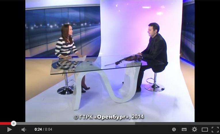 Video 18_in Orenburg.jpg
