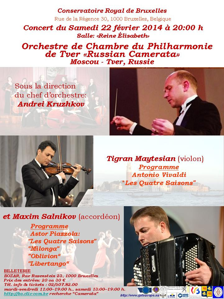 Afisha_Concert_French.jpg