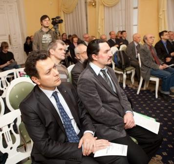 Conference_Moscow new.jpg