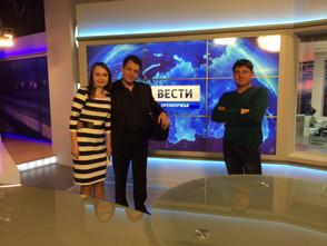 Vesti Orenbuzhiya 2.jpg
