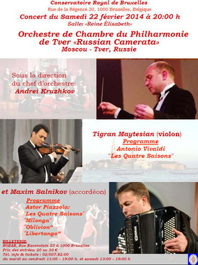 Concert French.jpg