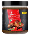 Barattolino_carne_IT-removebg.png