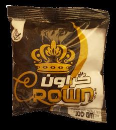 Crown salt 300 g.png