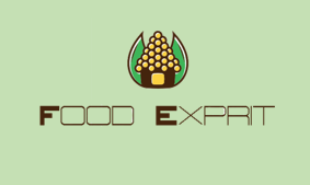 The Food Exprit project