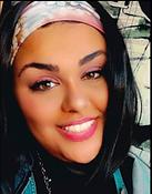 Yasmine El Saied.PNG