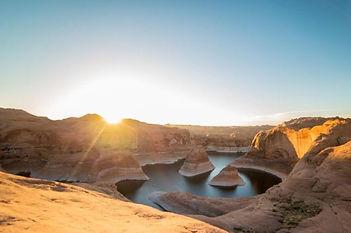 tramonto nel deserto.jpg