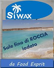 Sale da cucina Siwax OK.PNG