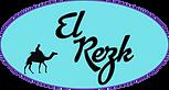 El Rezk logo OK.png
