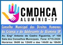 icone_CMDHCA_pagina_serviços_PMA.jpg