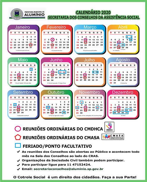 CALENDARIO CMASA  CMDHCA 2020.jpg