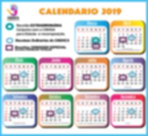 CALENDÁRIO_2019_CMDHCA__COMISSAO.jpg