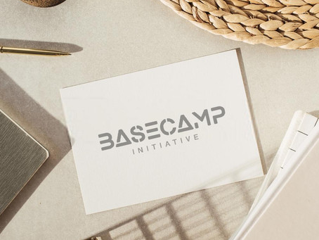 BaseCamp through the lens of the Expat