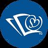 Blue Hasmark Badge.png