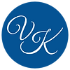 Blue VK Badge.png