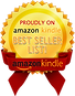 Amazon Kindle Best Selling Author.png