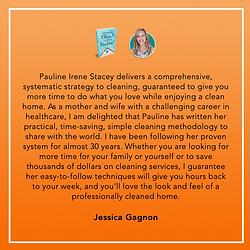 Jessica Gagnon.png