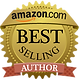 Amazon Best Selling Author.png