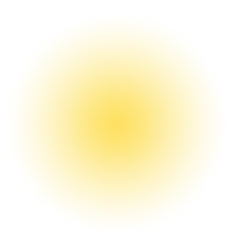 Yellow Shiny.png