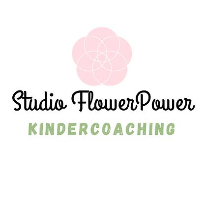 Studio FlowerPower 2.0 (3).png