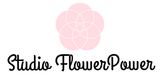 Studio%20FlowerPower%202_edited.png