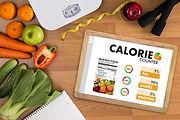 GGL Count Calories.jpg