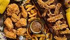 fried foods.jpg