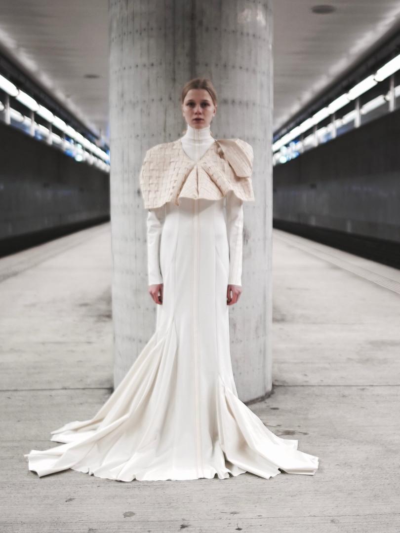 fashion film 2018
