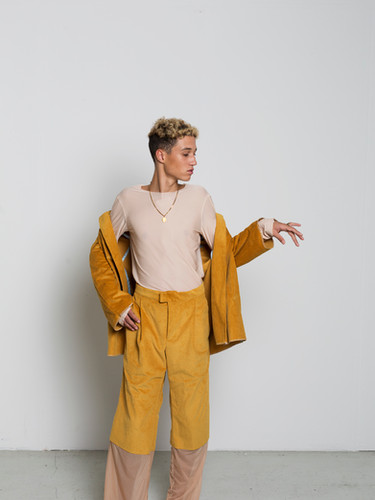 capsule collection 2018