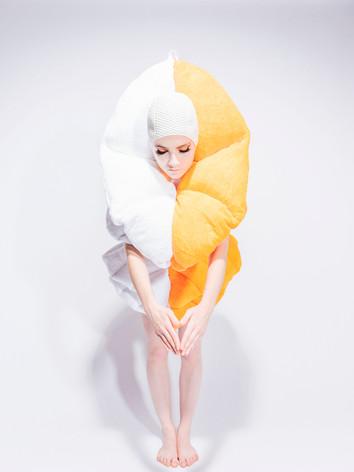 fashion art 2017