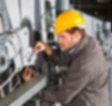 SmartTalent-Maintenance-Technician.jpg