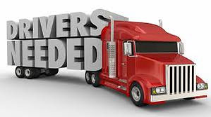 Drivers_needed_truck.jpg